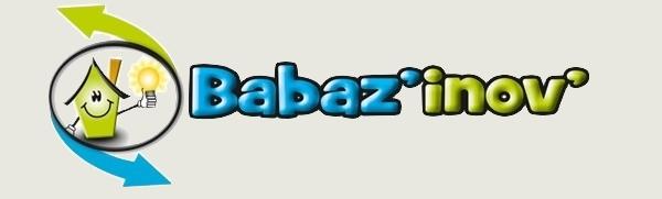Les inventions de Babaz'Inov