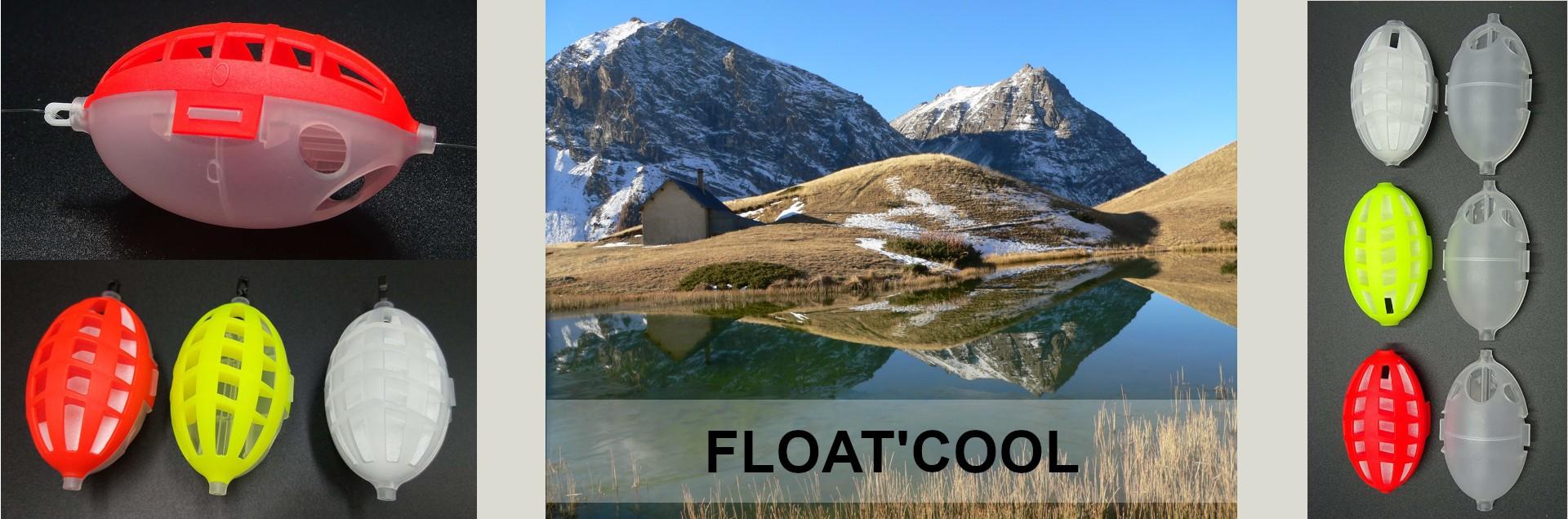 http://www.babazinov.fr/en/fishing/46-flotteur-dynamique-float-cool-3415350000162.html