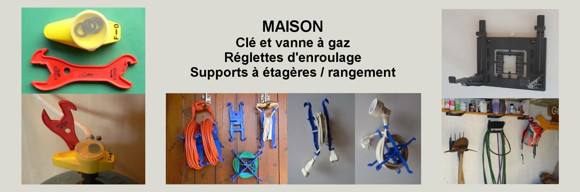 https://www.babazinov.fr/fr/50-maison