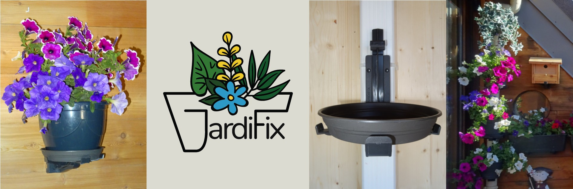 http://www.babazinov.fr/en/gardening/48-set-de-3-supports-a-pots-jardifix-3415350000100.html