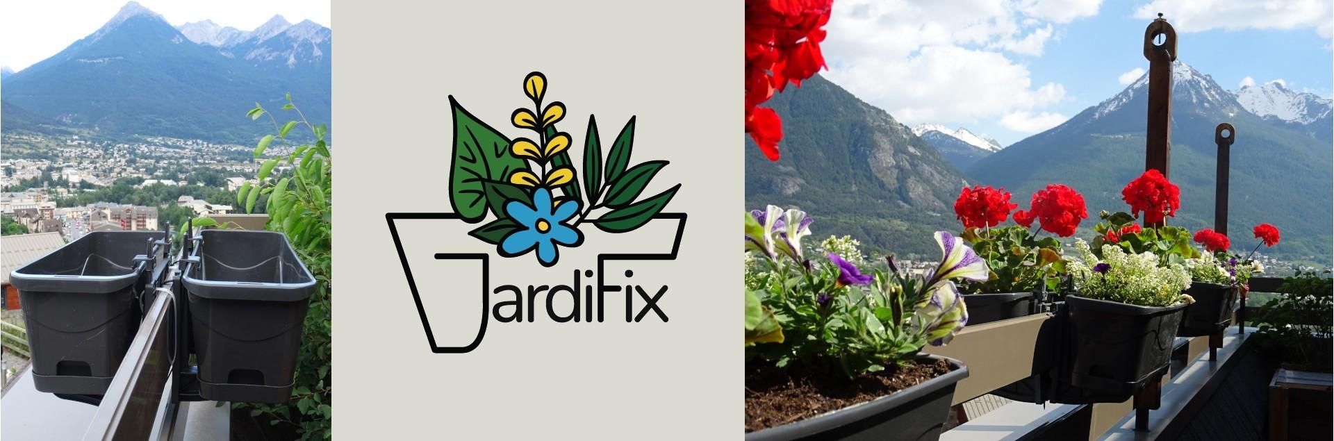 http://www.babazinov.fr/en/gardening/43-jardifix-3415350000179.html